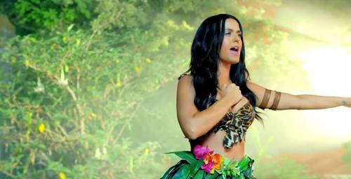 photo2, katyperry